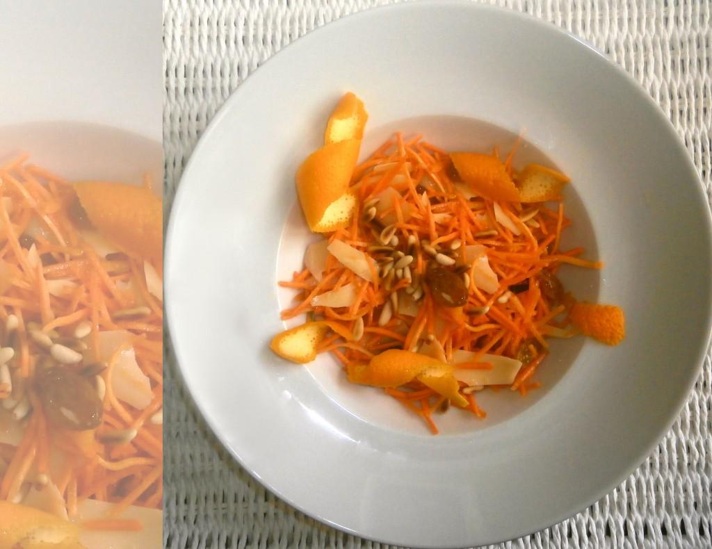 CAROOOTTES-1024x790 carottes dans Salades