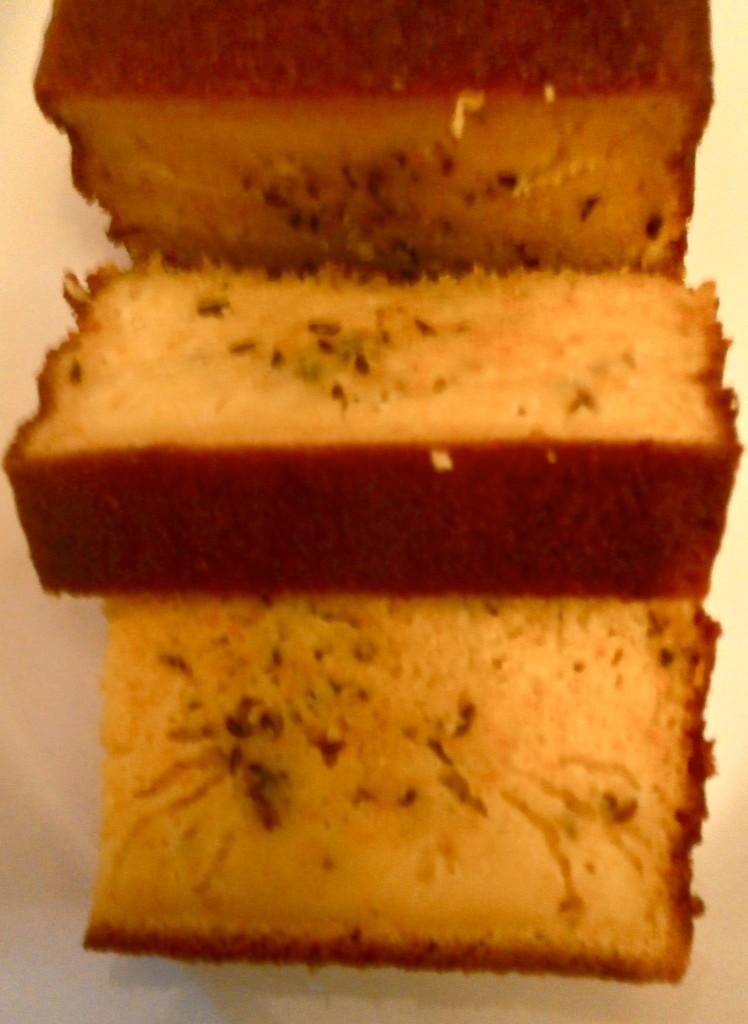 P7230032-748x1024 carottes dans Cakes