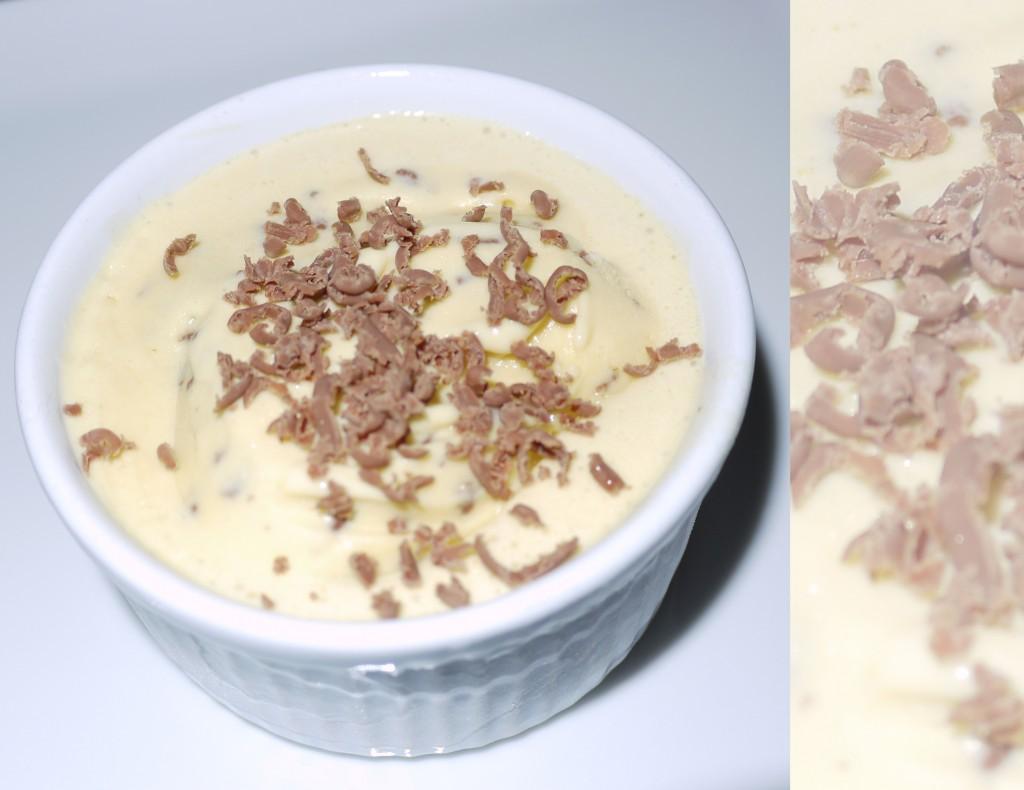 Crème glacée aux deux chocolats  dans Glaces creme-glacee-aux-deux-chocolats-1024x790