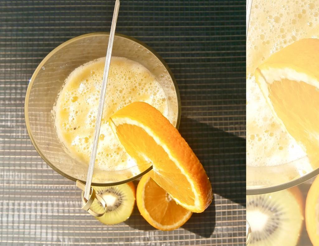smoothie-1024x790 dans Boissons non alcoolisées et smoothies